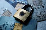 Уязвимость на высшем уровне: больше половины онлайн-банков позволяют похитить средства клиентов