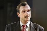 «Сама напросилась»: зачем в Москву едет президент Эстонии? Комментарий Георгия Бовта