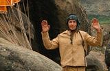 Прокат фильма «Братство» Лунгина начнется 10 мая