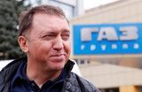 Теперь и ГАЗ. Дерипаска готов отказаться от контроля над группой из-за санкций