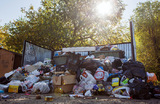 Как «справедливо» рассчитать тарифы на вывоз мусора и возможно ли это?