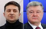 Эксперт о дебатах Порошенко и Зеленского: «Думаю, это будет два монолога — разговор слепого с глухим»
