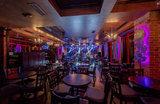 Московский джаз-клуб признан лучшим из сотни культовых площадок по всему миру