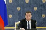 За три дня до выборов: Россия ввела новые ограничения на торговлю с Украиной