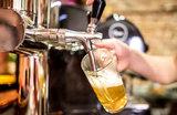 Трезвый взгляд на рынок пива