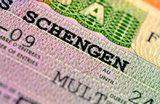 Евросоюз упростит получение шенгена