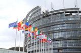 Евросоюз может начать штрафовать IT-компании за несвоевременное удаление запрещенных материалов