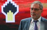 «Это донос». Леонтьев прокомментировал публикацию Reuters о «Роснефти»