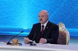 Лукашенко: Белоруссию невозможно куда-то включить и поделить