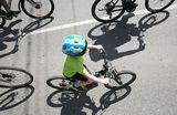 Как вставляли палки в колеса детским велосипедам: злоключения московской компании