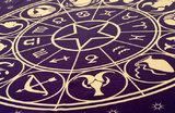 «На этом поле можно зарабатывать и зарабатывать». Инвесторы Кремниевой долины вкладываются в астрологию