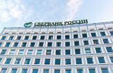 СМИ: Сбербанк нацелился на «Рамблер»