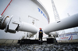 Белоруссия попросила «Транснефть» нарастить прокачку нефти по северной ветке «Дружбы»