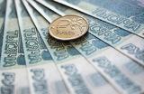 Может ли рубль укрепиться еще сильнее?