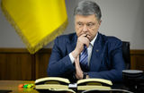 Поствыборный поворот в деле Приватбанка: судьи обвинили Порошенко в давлении