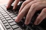 Законопроект об электронном голосовании поддержала профильная комиссия Мосгордумы