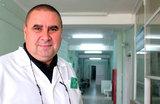 Окуловские врачи скорой помощи требуют повышения зарплат