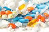 Патентное право на фармацевтическом рынке: о чем спорят производители лекарств?