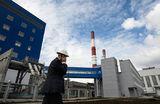 Потенциальная энергия акций ТГК-1 и «Интер РАО»