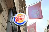 СМИ сообщили о возможном IPO российского Burger King. При чем тут Порошенко?