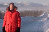 Фильм Дудя «Колыма – родина нашего страха» за двое суток на YouTube набрал почти 5 миллионов просмотров
