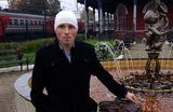 Первый оштрафованный за «неуважение к власти» заявляет, что его взломали