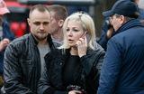 Политическая версия убийства Вороненкова под вопросом?