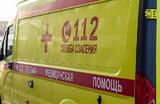 Скворцова заявила, что средняя зарплата российских врачей выросла за шесть лет на 120%
