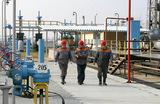 Козак: «К понедельнику до Белоруссии дойдет качественная нефть»