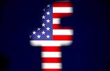 Почему прибыль Facebook упала в два раза?