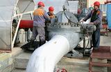 Грязная российская нефть: кто виноват и что делать?