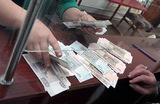 Жителям ДНР и ЛНР обещают российские пенсии. Но это если они переедут на ПМЖ в Россию