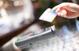Риски мошенничества при увеличении лимита бесконтактных платежей все-таки вырастут