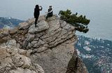 На майские праздники Крым накроет волна туристов