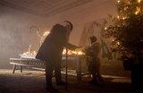 Драма Федорченко «Война Анны» — главная кинопремьера 9 мая