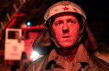 Телеканал HBO показал первый эпизод сериала «Чернобыль»