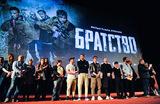 В прокат вышел фильм «Братство» Лунгина, премьере которого предшествовал скандал
