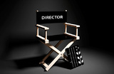 Фонд кино не смог распределить субсидии для независимых киностудий из-за «потенциально очень слабых» заявок
