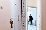 Отъем квартиры на Тверской с помощью поддельной цифровой подписи. Возможно ли это?