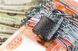 Банки vs счета компаний: блокировали, блокируем и будем блокировать