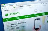 У «Сбербанк онлайн» новая услуга: теперь можно отправлять деньги в Европу