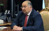 Обыски у обозревателя «Росбалта» по делу о клевете на Усманова провели на основании документов о его однофамильце