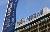 В кашах с папайей производства Nestlé выявили ГМО-компонент