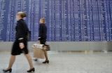 Билеты подорожали, и россияне отказываются от перелетов в Литву, Эстонию, Молдавию и Люксембург