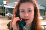 «Русские не сдаются»: Мария Бутина выступила с видеообращением