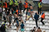 Футбольные болельщики Косов и Ивкин почти полтора года находятся под арестом во Франции