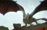 Кто займет Железный трон? 20 мая покажут финал «Игры престолов»