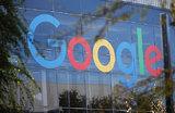 Google против Huawei. Каковы последствия конфликта?