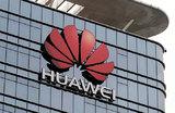 Что будет с техникой Huawei после того, как смартфоны прекратят получать обновления от Google?