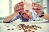 Сколько нужно денег, чтобы начать бизнес с нуля?
